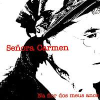 http://musicaengalego.blogspot.com.es/2016/05/senora-carmen.html