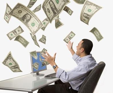 Kiếm thêm thu nhập ngay trong khóa học thiết kế đồ họa ngắn hạn tại Mỹ ĐÌnh, nam Từ Liêm