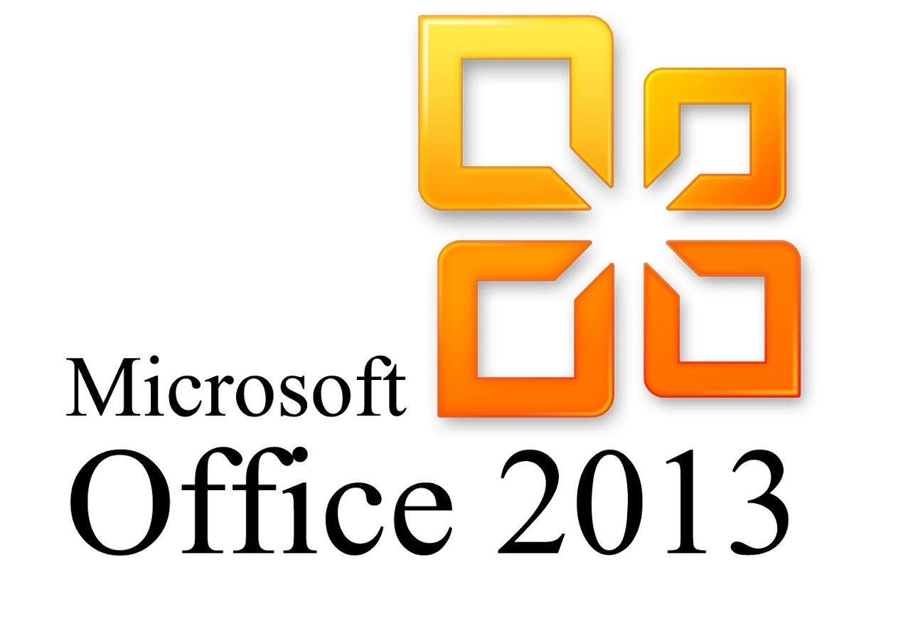 microsoft 2010 full version
