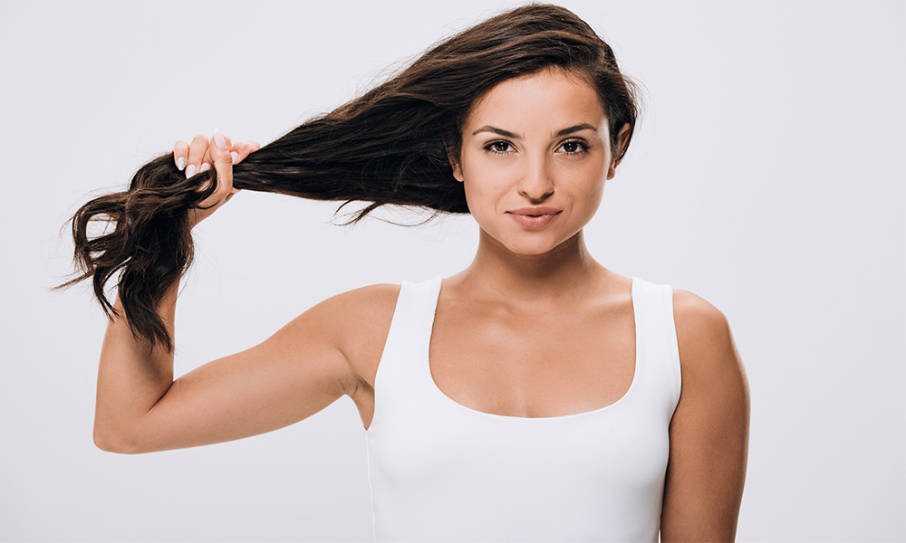 Latest Important Tips For Hair Growth