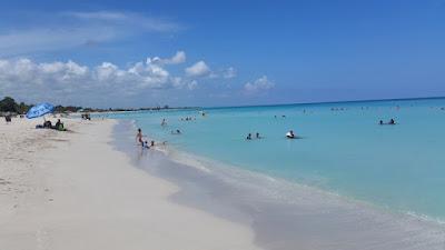 Hotel Meli Ef Bf Bd Antillas Calvi Ef Bf Bd Beach