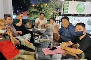 Deddy Hamzah Terpilih Jadi Ketua Umum DPD PA GMNI Provinsi Gorontalo Ini Harapannya