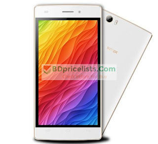 Intex Aqua Ace Mini Mobile Full Specifications And Price In Bangladesh