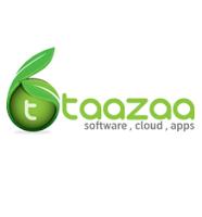 Taazaa  Careers