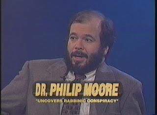 Philip N. Moore.