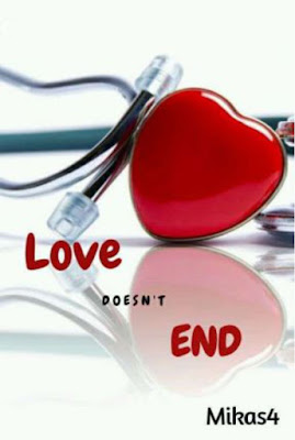 Love Doesn't End by Mikas4 Pdf