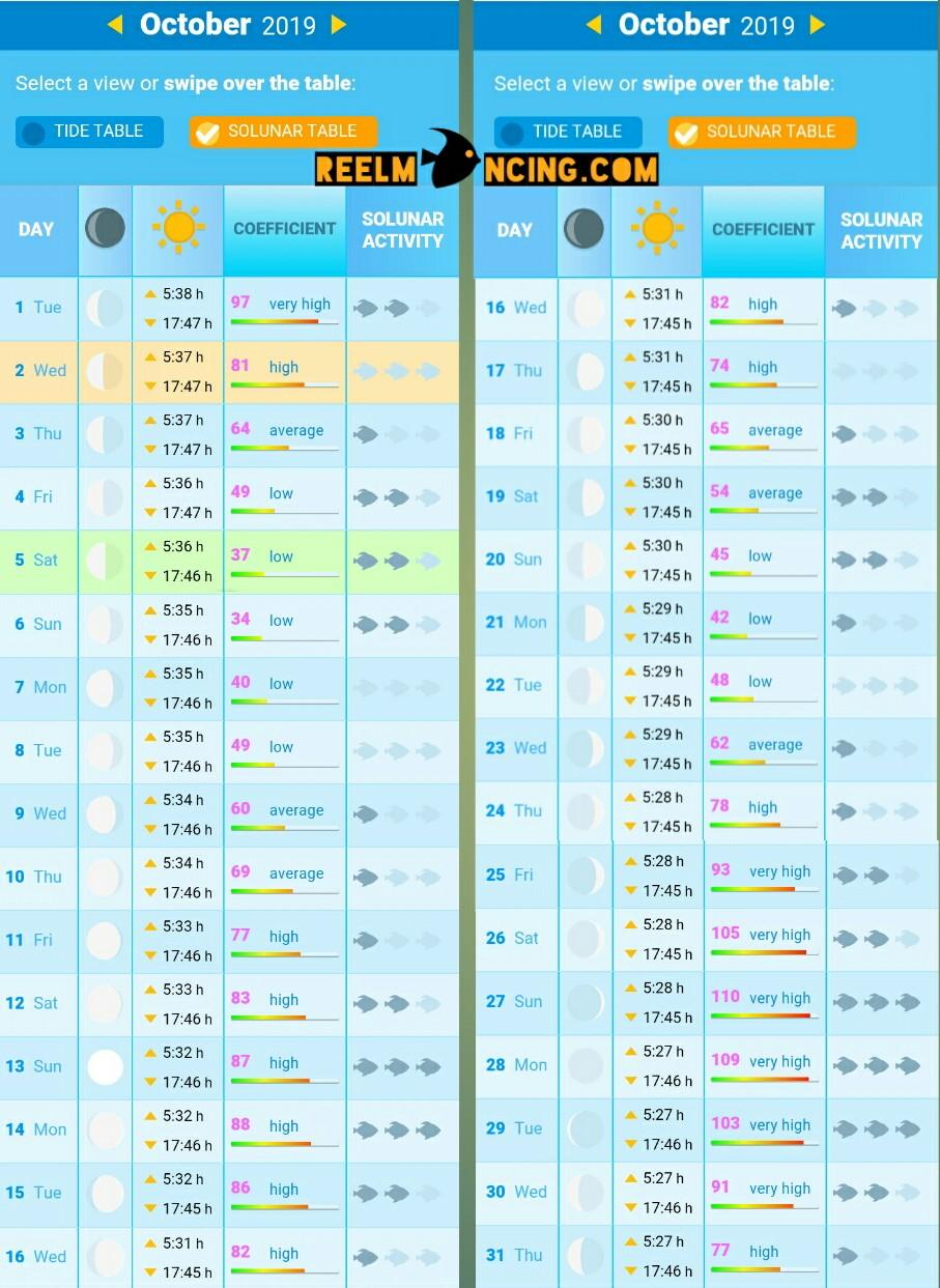 tabel pasang surut laut batam