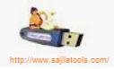 GSM Aladdin  Key Latest Version v2.1.42