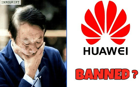Huawei: What's next for the techno giant and its customers... are the upcoming days harsh or there's a ray of hope???