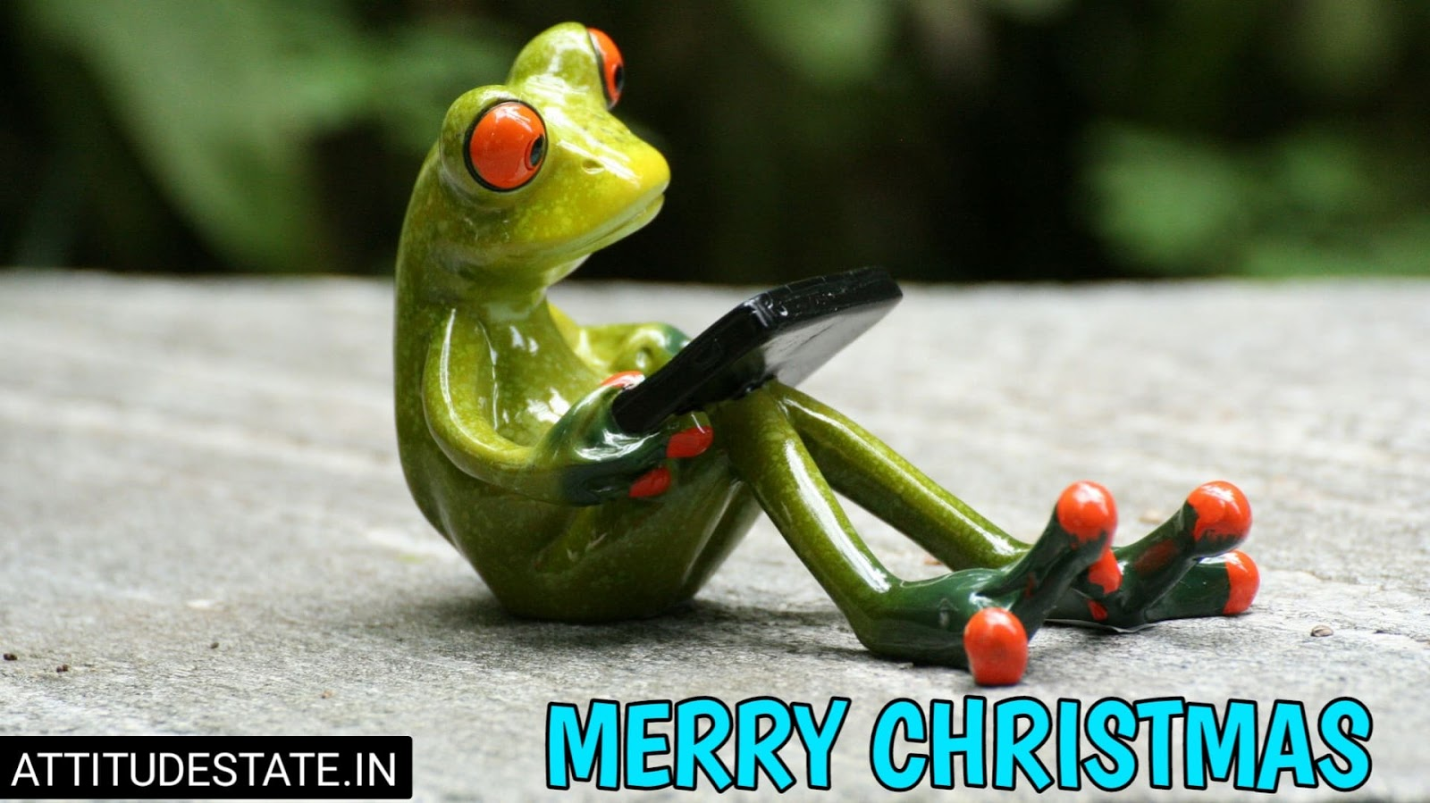 funny images of merry christmas