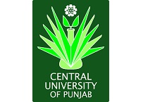 Recruitment for the Assistant Librarian,Information Scientist &  posts in Central University of Punjab,Bathinda