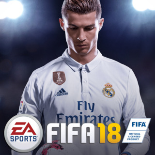 🏆 Free download fifa 18 mod by fts for android | Download FTS 19