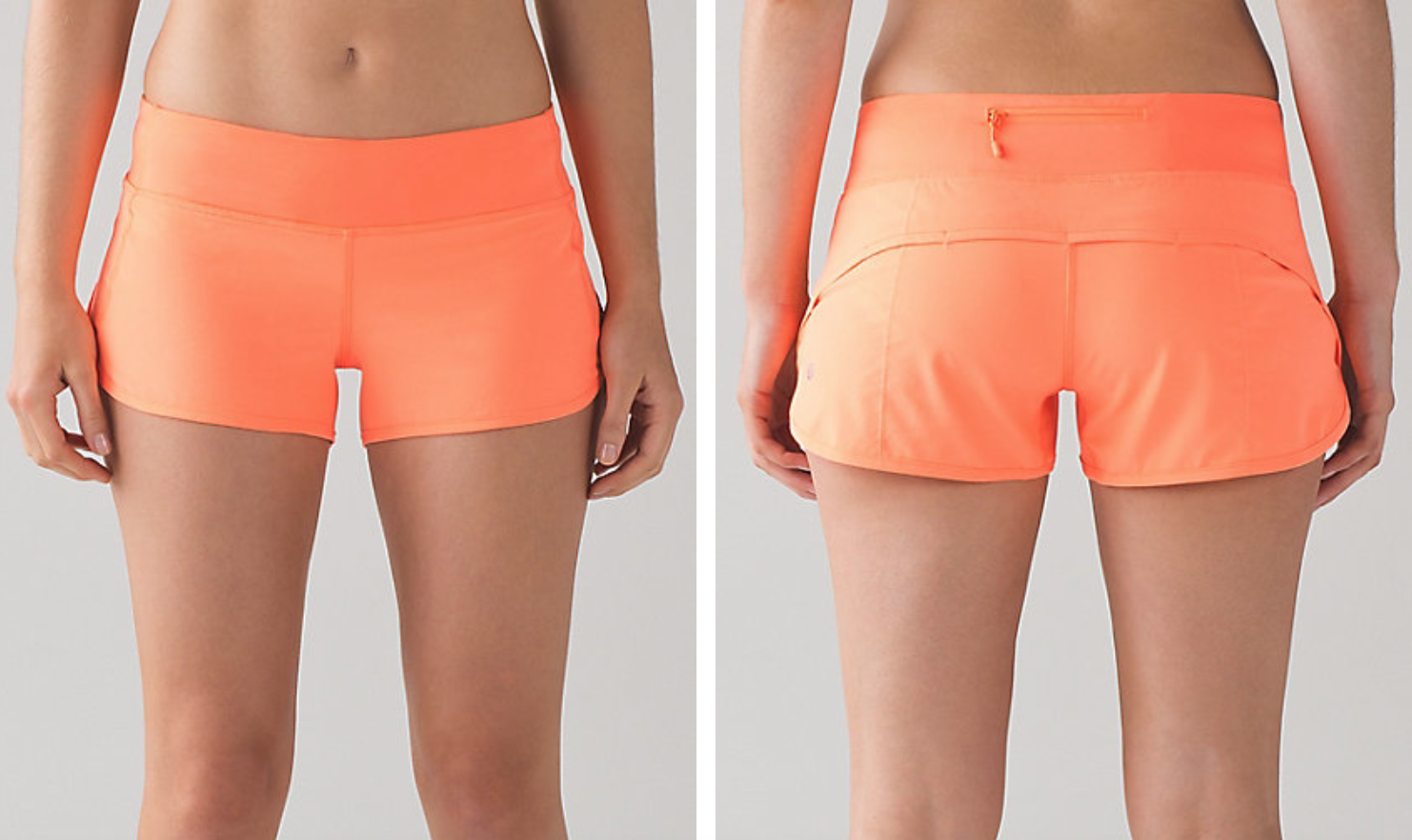 https://api.shopstyle.com/action/apiVisitRetailer?url=https%3A%2F%2Fshop.lululemon.com%2Fp%2Fwomen-shorts%2FRun-Speed-Short-32138%2F_%2Fprod3040002%3Frcnt%3D0%26N%3D809%26cnt%3D29%26color%3DLW7ACES_027843&site=www.shopstyle.ca&pid=uid6784-25288972-7