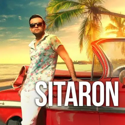 Sitaron Amber Song Download MP3 320kbps