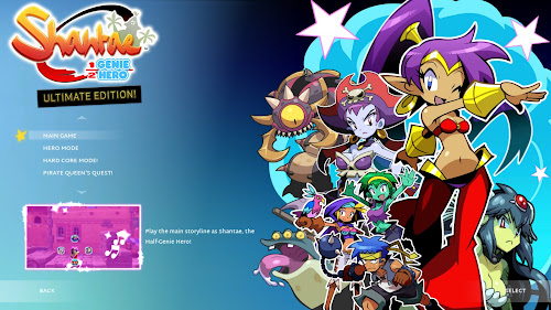 Shantae.Half.Genie.Hero.Ultimate.Edition-PLAZA-4.jpg