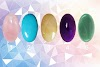 Pick a Crystal To Get a Psychic Reading