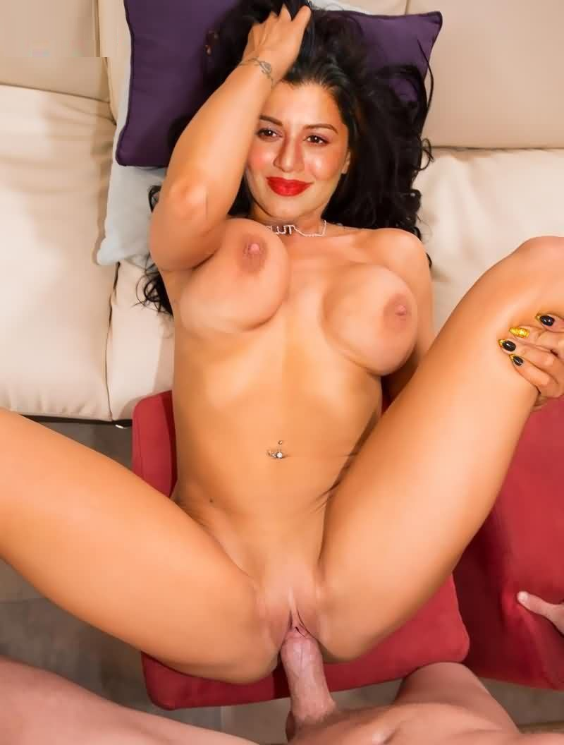 Opinion. Kary arora xxx nude All