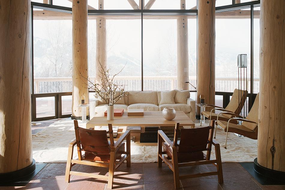Books: Interiors | Atelier AM by Alexandra & Michael Misczynski