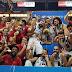 Flamengo vence SESI Franca e se consagra hexacampeão do NBB