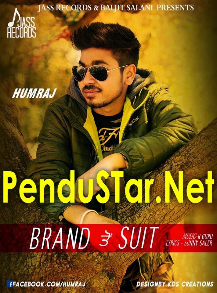 audi kali punjabi song free download