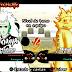 DOWNLOAD!! NARUTO STORM 4 MOD NARUTO IMPACT PARA ANDROID E PC (PPSSPP) MEGA E MEDIAFIRE 2019