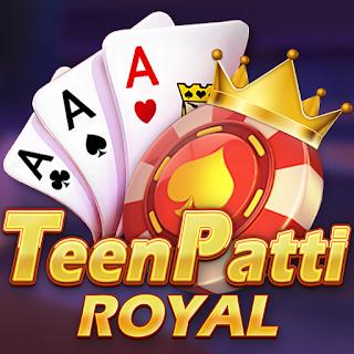 TeenPatti Royal
