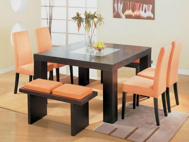 Pedestal Dining Tables Pedestal Dining Tables 6