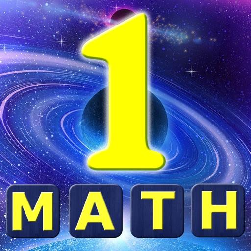 Naplan_Maths_Year_1