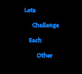 http://jennybuecher.blogspot.de/2013/10/challenge-lets-challenge-each-other-ich.html