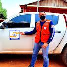 Defesa Civil de Rio Branco atende  comunidades da zona rural com abastecimento de água potável