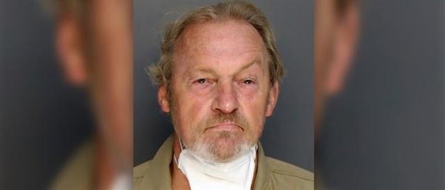ΕΔΩΣΕ ΤΕΛΟΣ ΣΤΟ ΜΑΡΤΥΡΙΟ ΤΟΥ...Ο Άλεξ Μέρντοου,;;;;!!Μετά τη δολοφονία της συζύγου και του γιου του, ένας εξέχων δικηγόρος ζήτησε από έναν πρώην πελάτη του να τον… σκοτώσει, ώστε ο δεύτερος γιος του να εισπράξει 10 εκατ. δολάρια από την ασφάλεια ζωής, αποκάλυψε η αστυνομία της Νότιας Καρολίνας.....!!