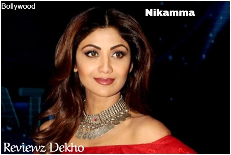 Nikamma 2020, Bollywood Movie Story, Cast, Trailer & Review | Reviewz Dekho