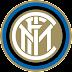 Coppa Italia: l'Inter protesta per le 3 partite in 7 giorni