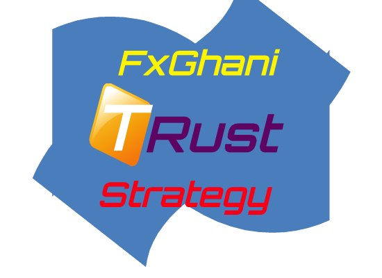FxGhani Trust Strategy.