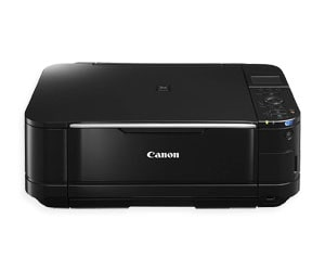 Canon PIXMA MG5250 Drivers