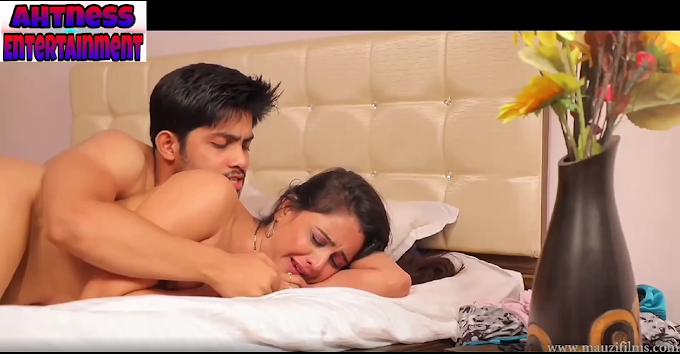 Pallavi Patil nude scene - Zakhmi s01ep02 part 2 (2020) HD 720p