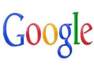 Cara Mengaktifkan Verifikasi Dua Langkah Akun Google Lengkap