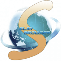 SlimBrowser Free Download for Windows