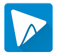 WeVideo Video Editor Logo
