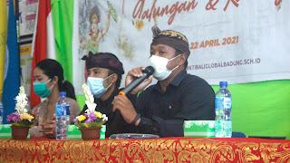 SKETSA Galungan dan Kuningan SMK TI Bali Global Badung 2021 (1)