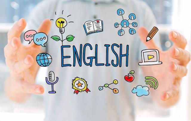 Cara Belajar Bahasa Inggris yang Menyenangkan untuk Dewasa