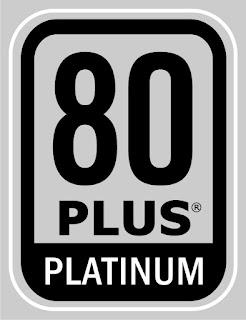 80 plus platinum in hindi