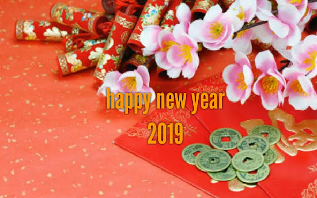 Chinese-New-Year-Decorations-and-Flowers-2019