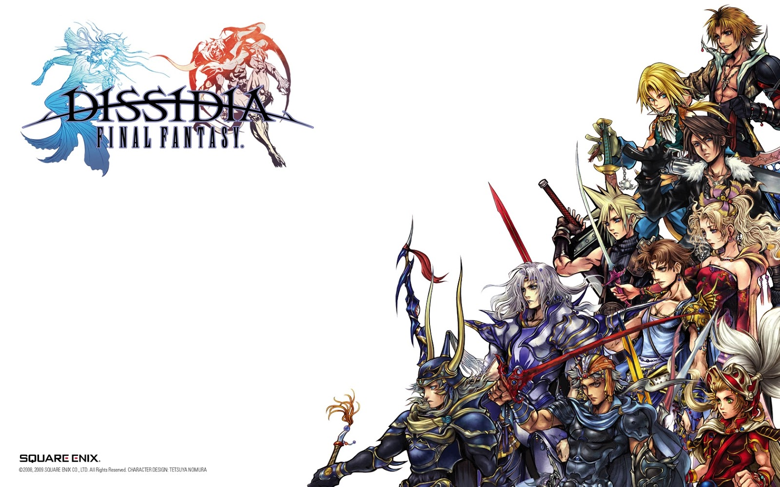 dissidia---final-fantasy-psp-iso-high-compress-download
