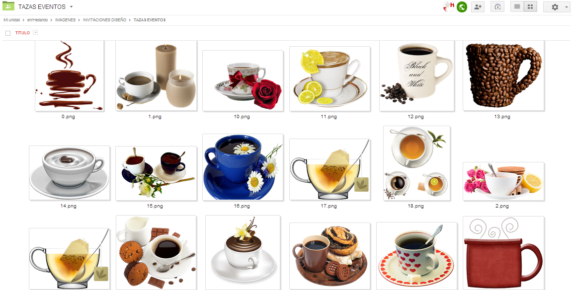 imágenes, libres, tazas, café, té, montajes, diseño, eventos, imagen