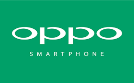 Official Firmware Oppo F3 & F3 Plus