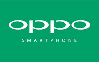 Oppo R5 R8106 No Display After Flash