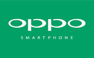 Cara Flash Oppo .ofp File Mediatek dan Qualcomm