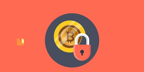 Penjelasan tentang Staking Koin Kripto