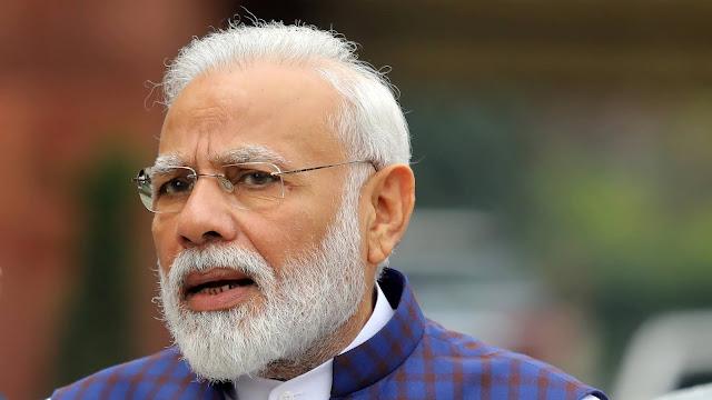 pm narendra modi appeals,citizenship amendment act,CAA,india News